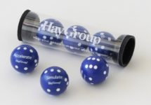 dés-Hay-Group