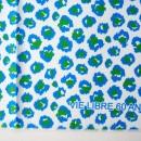 Foulard polyester