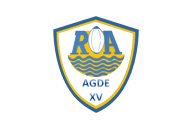 rugby Agde