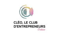 Club Cléo