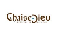 festival musique chaise dieu