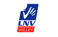 LNV - ligue national de volley