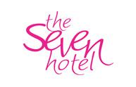 the seven hote