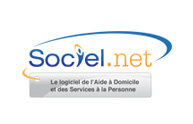 sociel.net