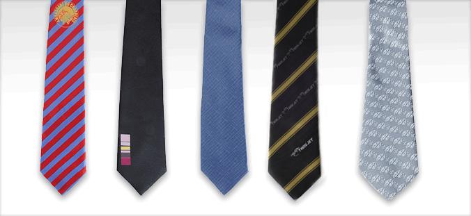 cravate sécurité à clip
