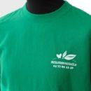 Sweat-shirt entreprise