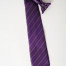 Cravate de sécurité