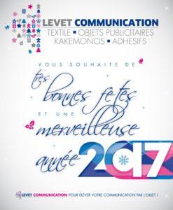 levet-communication-voeux-2017