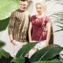 sweat coton biologique certifié pour homme et femme