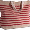Grand sac fourre-tout haute qualité