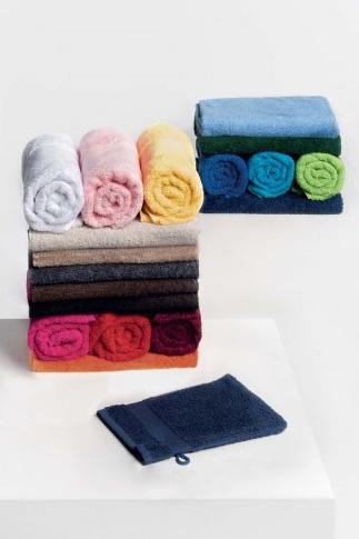 serviette de bain à personnaliser