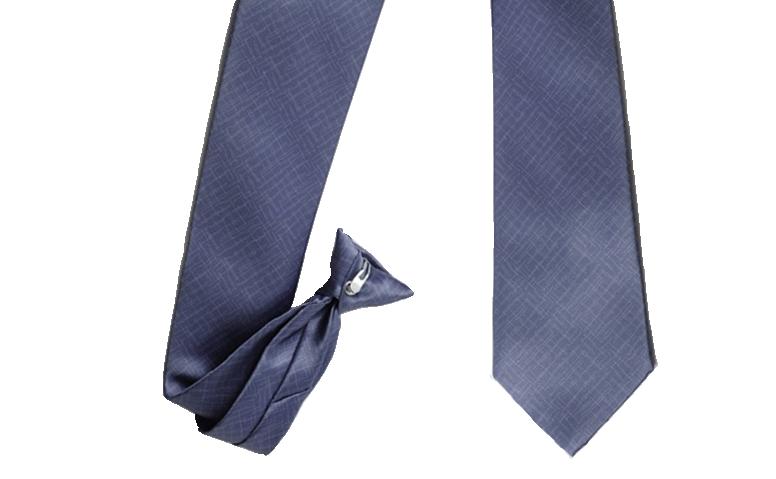 cravates de sécurité