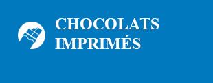 chocolats imprimes
