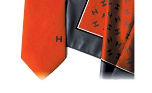 coordonnes cravates foulards