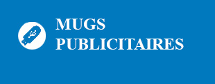 mugs publicitaires