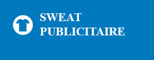 Sweat-publicitaire